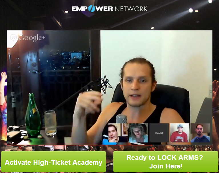 Empower_Network_High-Ticket_Academy