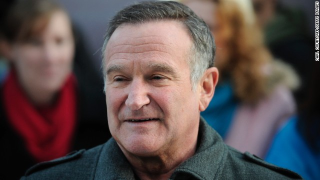 robin-williams-dies